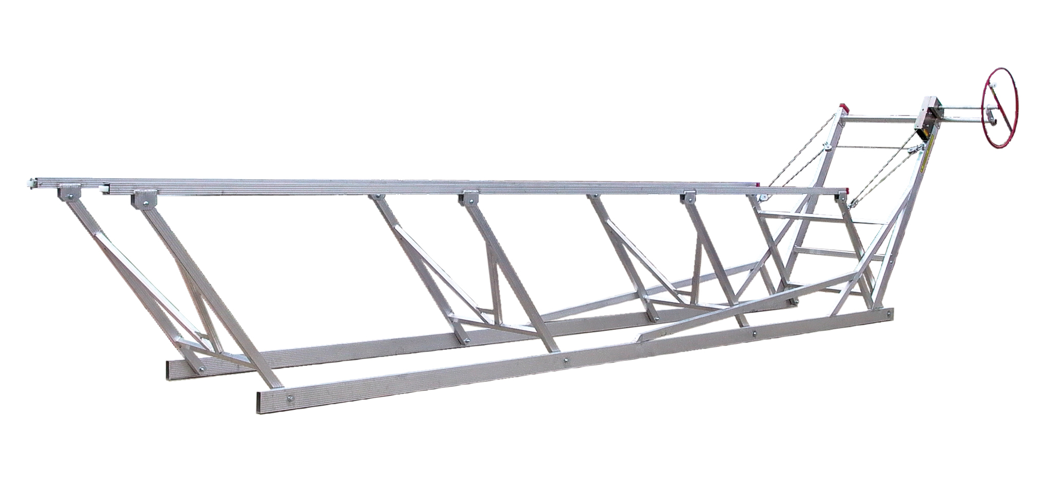 Cantilever pontoon lifts for Boat lift motors for sale